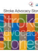 SIAA_Stroke_Advocacy_Stories