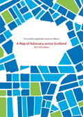 Advocacy-Map-Cover